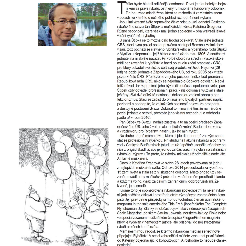 01 editorial.indd1