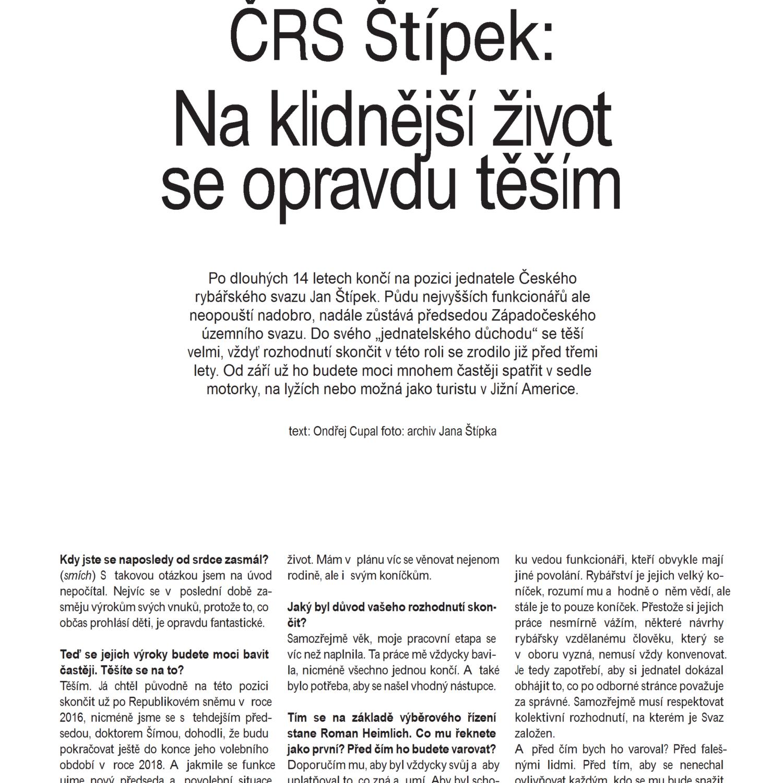 10-15 stipek.indd1
