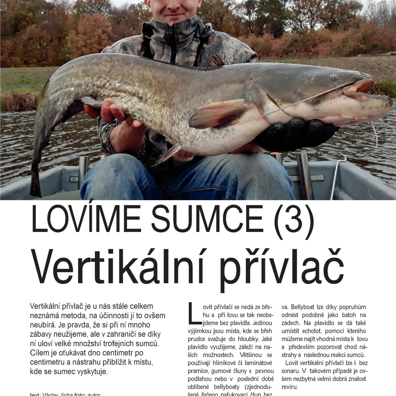 48-51 sumec-prelom.indd1 - kopie