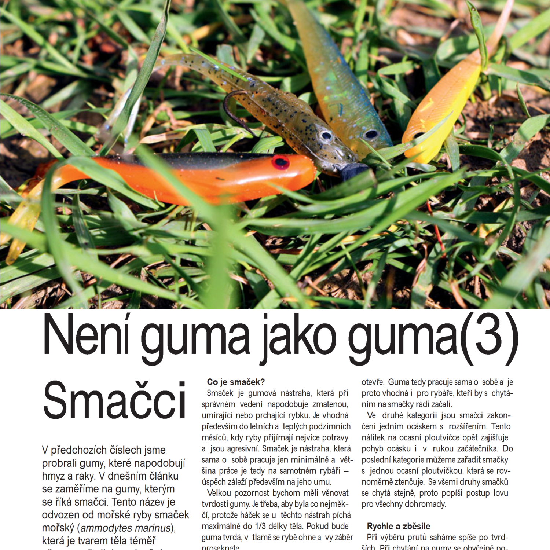 52-54 gumicky.indd1 - kopie