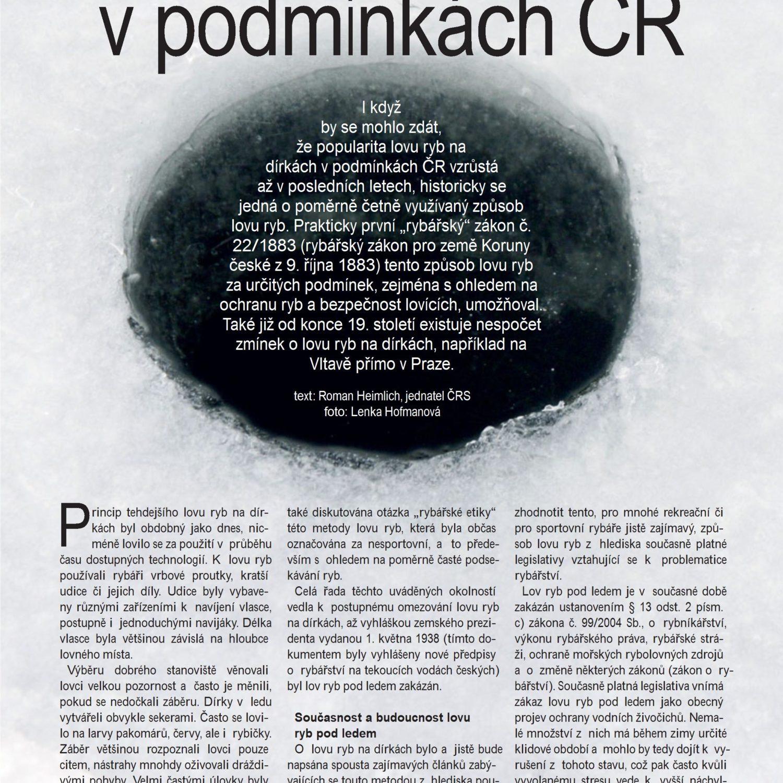 RY01_56-58 diry-prelom1