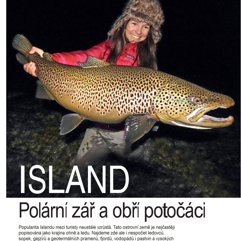 RY01_88-95 prelom-island1