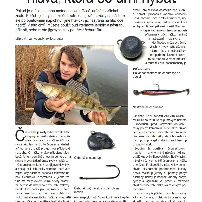 RY08_70 ceburaska1