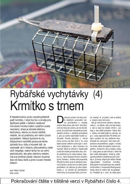 RY04_12-15 vychytavky1
