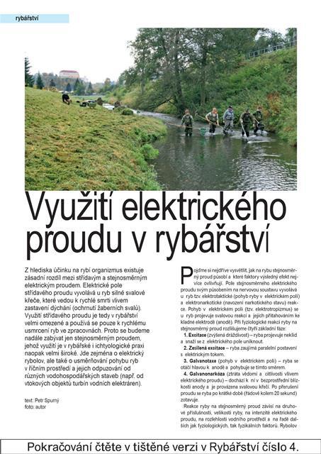 RY04_44-47 elektrika1