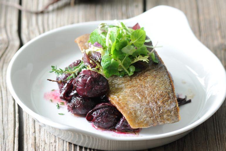 recept z ryb